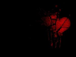 Broken_heart_love_12