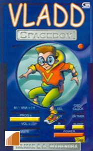 vladd-space-boy